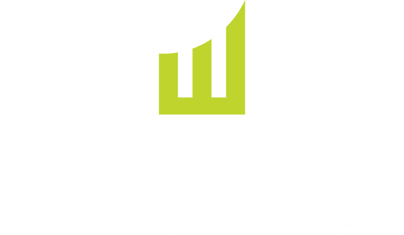 EOS Healthcare Marketing